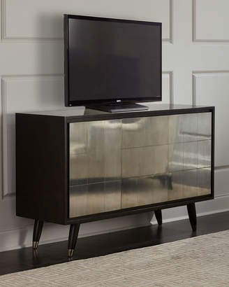 Starla Entertainment Console