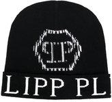 Philipp Plein Tim hat