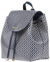 Coccinelle Backpacks & Bum bags
