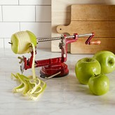 Williams-Sonoma Williams Sonoma Apple Peeler/Corer