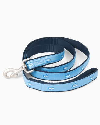 Southern Tide Skipjack Dog Leash