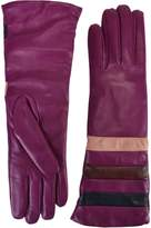 8 Gloves - Item 46537393