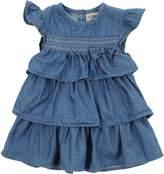B.J.CHARLES Dresses - Item 34681397