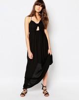 d.RA Atria Maxi Dress