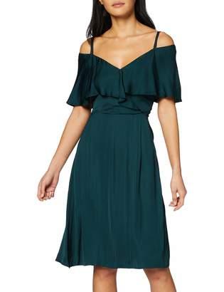 Paul & Joe Women's GSEVERINE Dress