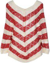 Soallure Sweaters - Item 39718265