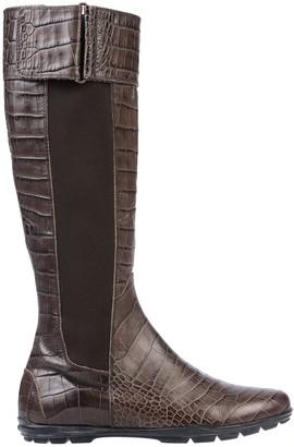 Fratelli Rossetti FLEXA by Boots
