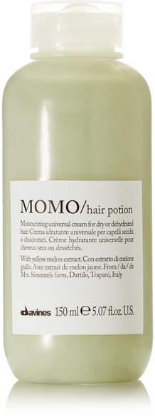 Davines Momo Hair Potion, 150ml - Colorless