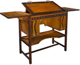 Houseology Authentic Models Tall Architect Table
