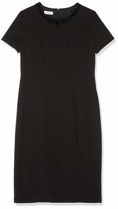 Gerry Weber Women's 280025-31324 Dress