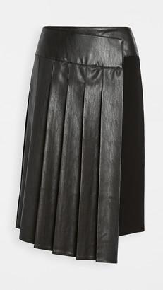 Bailey 44 Rowan Skirt