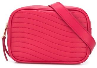 Furla Swing belt bag