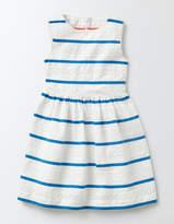 Boden Pascale Dress