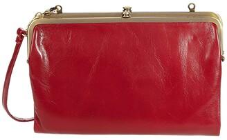 Hobo Leanne (Garnet) Handbags