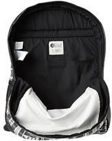 Billabong Fashion Matters Backpack
