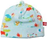 Zutano Juba Hat (Baby) - Sky-24 Months