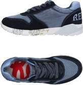 Replay Low-tops & sneakers - Item 11244269