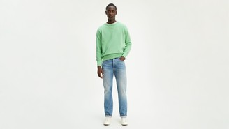 Levi's 1947 501 Men's Jeans