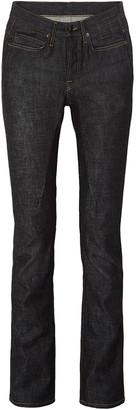 Rick Owens Torrance Slim-leg Jeans