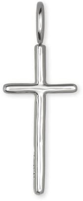 Kendra Scott Cross Charm