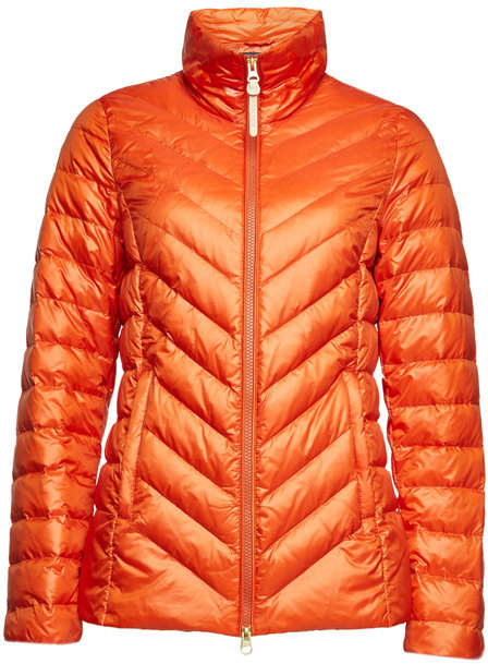 ee3f551dc Clarion Quilted Down Jacket