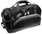 Under Armour Pth Victory Large Team Duffel Bag