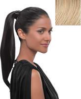 Hairdo. by Jessica Simpson & Ken Paves 18 Simply Straight Pony