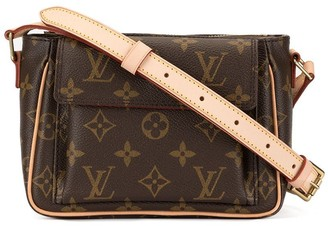 Louis Vuitton pre-owned Viva Cite PM shoulder bag