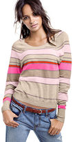 Victoria's Secret Off-the-shoulder Sweater