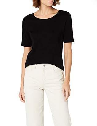 Cecil Women's 311780 Lena T-Shirt,Large