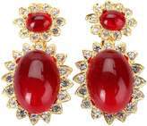 Kenneth Jay Lane Earrings - Item 50197276