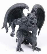 Private Label Evil Winged Devil Gargoyle Statue Sculpture