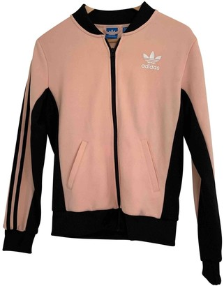 adidas Multicolour Jacket for Women
