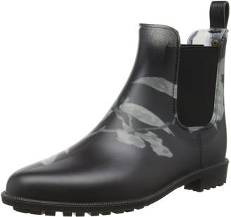 Joules Women's Rockingham Rain Shoe