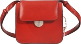 Maison Margiela Mini Box Shoulder Bag