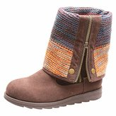 Muk Luks Women's Demi Winter Boot