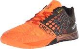 Reebok Men's CrossFit Nano 5.0 Training Shoes