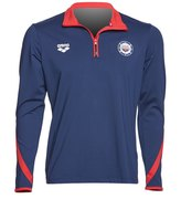 Arena Unisex National Team Tech 1/2 Zip Pullover 8163846