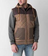 Matix Clothing Company The Masons Jacket