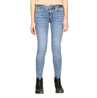 Liu Jo 5 Pocket Slim Fit Jeans