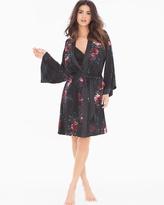 Soma Intimates Breathtaking Short Robe