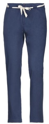 Swildens Casual trouser