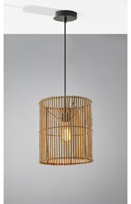 Wood Pendants Shop The World S Largest Collection Of Fashion Shopstyle