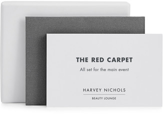 Red Carpet Knightsbridge Beauty Packages The