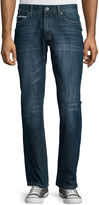 AXE & CROWN Axe & Crown Jeans - Slim Fit