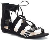 JLO by Jennifer Lopez Ella Women's Sandals