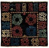 """Bloomingdale's Kaitag Collection Oriental Rug, 4'9"""" x 4'10"""""""