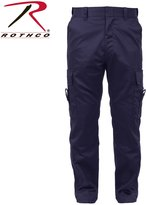 Rothco Deluxe EMT Pants,