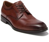 Florsheim Amelio Plain Toe Oxford