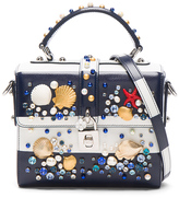 Dolce & Gabbana Top Handle Bag